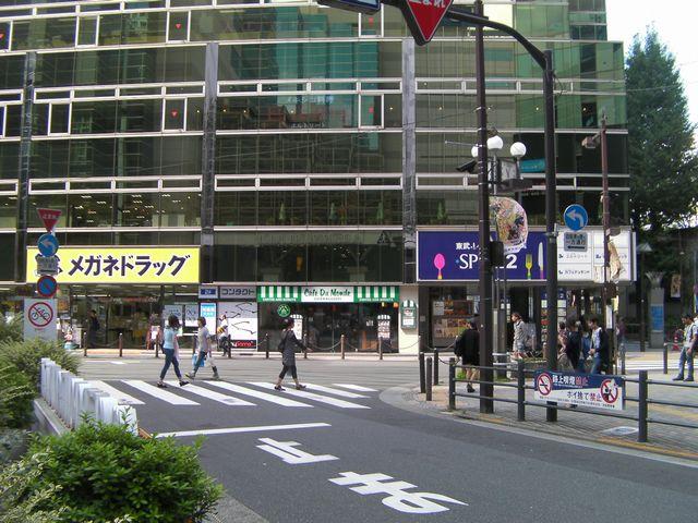 Route2tmt10