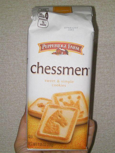 Chessmen01
