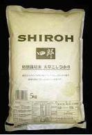 Rice_shiroh